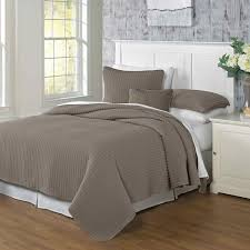 traditions linens bedding clare coverlet u0026 shams