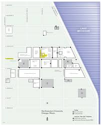 Map Room Chicago Il by Financial Management Systems Training Locations Information