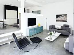 decorating ideas for apartment living rooms modern apartment living room euprera2009