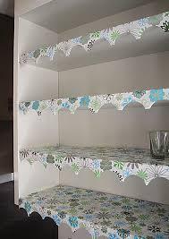 Great Shelf Liner For Kitchen Cabinets Best Ideas About Cabinet - Best liner for kitchen cabinets