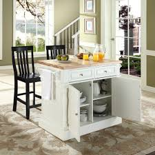 Crosley Furniture Kitchen Island Kitchen Kitchen Island Chairs Throughout Satisfying Amazing