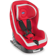 siege auto britax class plus crash test chicco go one xpace isofix car seat prams