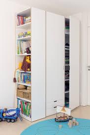 children u0027s clothes storage ideas ideas for interior
