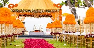 destination wedding planners hire a destination wedding planner wedding party planners
