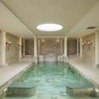 Small Indoor Pools 11 Best Cool Garden Ideas Images On Pinterest Landscaping
