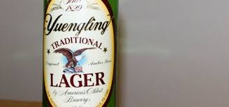 Yuengling Light Alcohol Content Yuengling Traditional Lager Beer Review U2013 Sommbeer