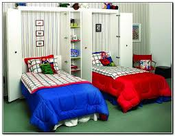 Kids Twin Bed Kids Twin Size Murphy Bed U2014 Modern Storage Twin Bed Design Very