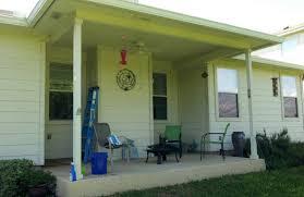 the cat carpenter screen porch catio