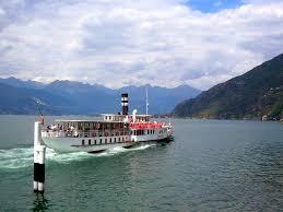 Map Of Lake Como Italy by Lake Como Walking Tour Italian Lakes Discovery Genius Loci Travel