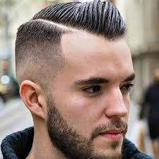 comeover haircut comb over hairstyles for men 2018 men s haircuts hairstyles 2018