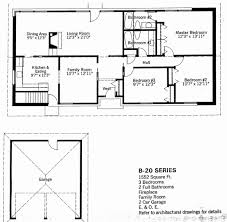 floor plans for 3 bedroom ranch homes pine floors floor plans for 3 bedroom ranch homes unique 45