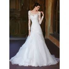 wedding gowns online gown pretty lace a line wedding gown with online bridal