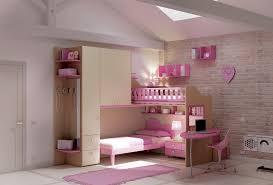 amenagement chambre pour 2 filles amenager chambre pour 2 filles laby co
