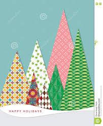 christmas card formats christmas lights decoration