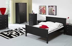 bedroom furniture direct ross on wye nrtradiant com