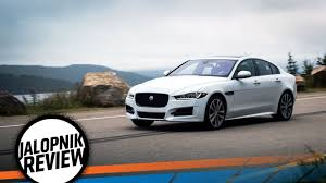 xe lexus wiki the 2018 jaguar xe would be the perfect sport sedan if it was more