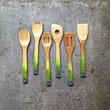 Designer Kitchen Utensils The 25 Best Contemporary Cooking Spoons Ideas On Pinterest