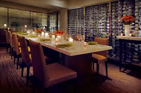 Dining Room Ideas In Private House by Furniture Palmer House Furniture Decorate Ideas Cool In Palmer
