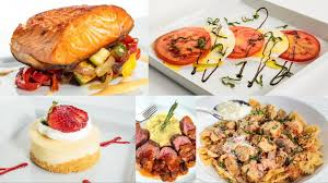 consulting cuisine rj kitchen consulting professional chef consultation delivered