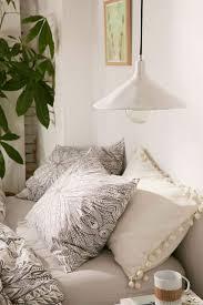 plante verte chambre à coucher plante verte chambre a coucher deco chambre nature chambre