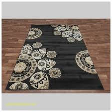 Rugs Black 28 Cheap Black Rug Cheap Red And Black Area Rugs