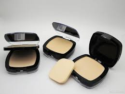 the newest nyx bare mineral powder complexion face contour