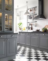 cuisine bodbyn cuisine bodbyn ikea bodbyn grey ikea kitchen kitchens home