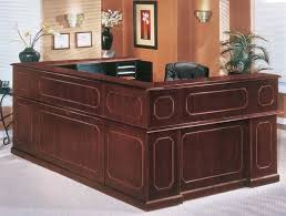 Granite Reception Desk The Web U0027s Complete Reception Desk Buying Guide