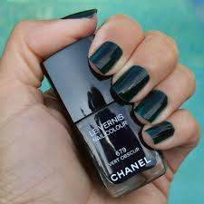 chanel nail polish blog page 9 of 30 bay area fashionista