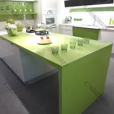 Solid Surface Kitchen Countertops by Sell Solid Surface Kitchen Countertop Kkr C1212286 Kingkonree