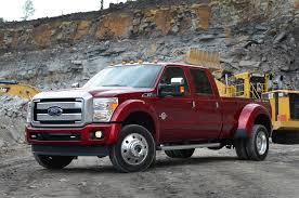 2015 ford f series trucks 2015 ford f 450 duty platinum