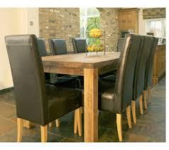 reclaimed teak dining room table this henry reclaimed teak table captures the true luxury that teak