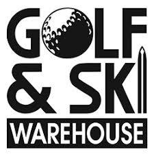 best places for black friday golf deals golf and ski warehouse providing expertise in a proper fit for