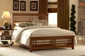 solid wood bedroom furniture set startling wood bedroom furniture f ideas wood bed frame solid wood