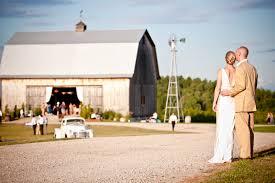 Small Wedding Venues In Michigan Wedding Venues