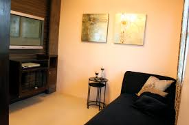 Home Interior Design Philippines Simple Home Interior Design Philippines House Design Style