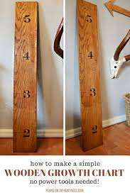 Free Easy Wood Project Plans by 3355 Best Woodworking Ideas And Tutorials Images On Pinterest