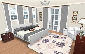 Room Decor App Interior Design For The Most Professional Interior Design