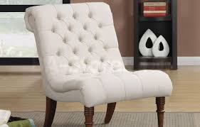 Decorative Chairs For Living Room Best Picture Of Modern Accent Chairs For Living Room All Can