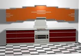 art deco style kitchen cabinets new art deco art moderne streamlined skyscraper style designer