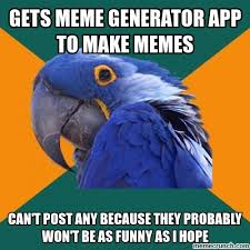 Best App To Create Memes - app to create meme 28 images best apps to make memes in android