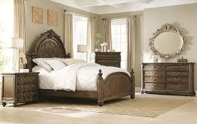 american drew cherry grove bedroom set inspiration american drew bedroom furniture finologic co