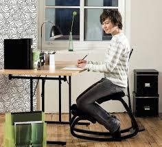 sedie ergonomiche stokke sedia ergonomica stokke variable balans di varier interesting