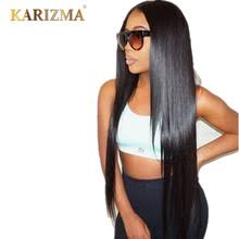 hair extension free shipping on hair extensions wigs in wigs salon hair