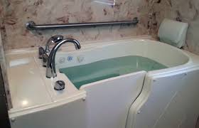 shop boca walk in accessible tubs with unbeatable prices at medi