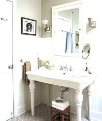 Bathroom Mirror Vintage Vintage Bathroom Mirrors Sale Vintage Bathroom Mirrors Sale Mirror