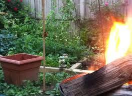 Old Fire Pit - weber 2726 fire pit cover weber fire pit 2726 weber fire pit model