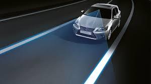 lexus compact car lexus ct luxury hybrid compact car lexus uk