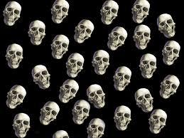 Halloween Skeleton Dance We Welcome You Month Of The Skeletons Elimination 2 Vote