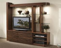 Lcd Tv Interior Design Wall And Latest Lcd Tv Wall Design With - Lcd walls design